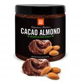 Εικόνα του Cacao Almond Nut Butter
