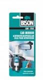 Afbeelding van Bison 1490303 Car Mirror Lijm 2ml