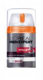 Afbeelding van L'Oréal Paris Men expert anti rimpel dagcreme vitalift 50ml
