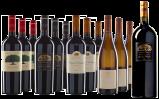 Afbeelding van 'Grand Vin Collectie' La Jasse Wijnpakket