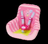 Image of BABY Born Car Seat (827512)