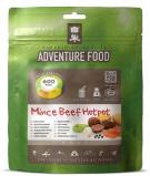Billede af Adventure Food Mince beef hotpot