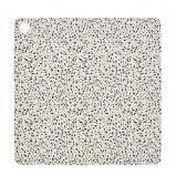 Afbeelding van OYOY Living placemat (45x34 cm) (set van 2)