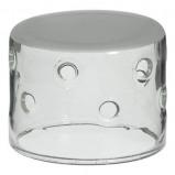Afbeelding van Broncolor Beschermglas 5900K voor Siros