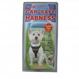 Afbeelding van Clix Car safe Veiligheidsgordel Auto Hond S