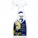 Bild av Agradi Adoption Spray 250 ml