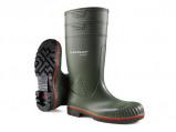 Afbeelding van Dunlop A442631 Acifort knielaars S5 (Schoenmaat: 40)