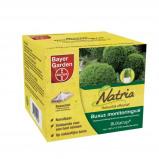 Afbeelding van Bayer Natria BUXatrap Buxus monitoringval 1st