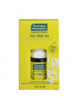 Afbeelding van Thursday Plantation Tea Tree Olie 10ml