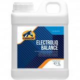 Afbeelding van Cavalor Electroliq Balance 1 kg Voedingssupplement l Vloeibaar