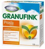 Afbeelding van Bional Granufink Prosta Capsules 120CP