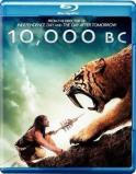 Afbeelding van 10,000 BC