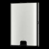 Afbeelding van Dispenser Tork H2 460004 Design handdoekdispenser RVS Dispensers