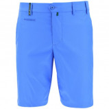 "Kép: ""Chervò Bermudas hombre cornflower light blue"""
