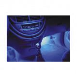 Afbeelding van AutoStyle neonlamp 12 Volt 20 cm blauw