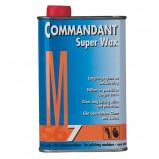 Afbeelding van Commandant Super Wax M7