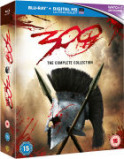 Image de 300 / 300: Rise of an Empire