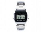 Abbildung von Casio Collection Uhr A158WEA 1EF