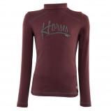 Bilde av BR 4 EH kinder pullover Hilda AW'18