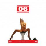 Afbeelding van 06 (DVD)