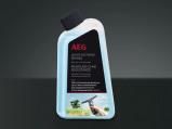 Afbeelding van AEG Wx7 Crystal Clean