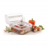 Afbeelding van Foodsaver Marinadebox voor de vacumeermachine