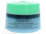 Abbildung von Collistar Toning Talasso Scrub 700 Gr Masken & Peelings Beauty