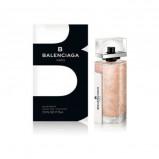 Afbeelding van Balenciaga B. Eau de parfum 75 ml