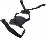 Afbeelding van Brofish Fetch Dog Harness