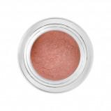 Abbildung von beMineral Blush Delight Rouge Make up
