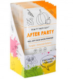 Afbeelding van Beauty Made Easy After Party Face Mask Powder, 15 gram