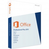 Abbildung von Office 2013 Professional Plus Product Key Sofort Download 1 PC Vollversion