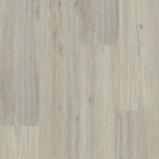 Afbeelding van Aspecta Elemental Isocore 807514 Gotham Oak Silver PVC