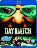 Afbeelding van Day Watch