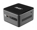 Afbeelding van Acer Revo Cube Pro 2.7GHz i3 7130U Desktop Zilver Mini PC kopen