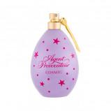 Zdjęcie Agent Provocateur Cosmic woda perfumowana 100 ml dla kobiet