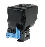 Bilde av Alternativ til Epson 0750 svart toner 7.300 sider Epson C13S050750