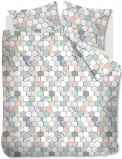 Image of Ariadne at Home Together duvet cover (Dimensions of duvet cover: 140x200 / 220)