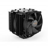 Afbeelding van be quiet! Dark Rock Pro 4 processorkoeler