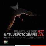 Afbeelding van Praktijkboek Natuurfotografie NXT LVL