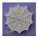 Afbeelding van AM Mold Spinnenweb