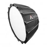 Afbeelding van Aputure Light Dome II