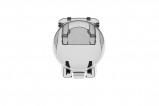 Image of DJI Mavic 2 gimbal protector (Suitable for model: DJI Mavic 2 Zoom)