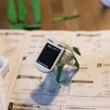 Afbeelding van 6 in 1 Solar Robot Kit