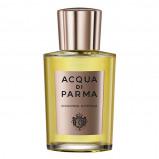 Image of Acqua di Parma Colonia Intensa EDC 100 ml