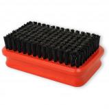 Abbildung von Swix T0179B Steel Brush Rectangular