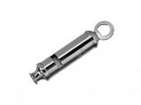 Afbeelding van Scouting /gidsfluitje, Acme, City