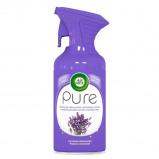 Afbeelding van Air Wick Pure Luchtverfrisser Paarse Lavendel 250 ml