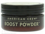 Abbildung von American Crew Boost Powder Anti Gravity Powder With Matte Finish 10 Gr