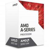 Afbeelding van AMD A10 9700 processor